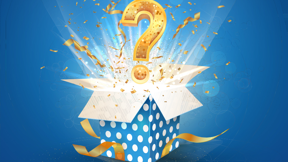 Бонусы и подарки за регистрацию в онлайн казино Украины
