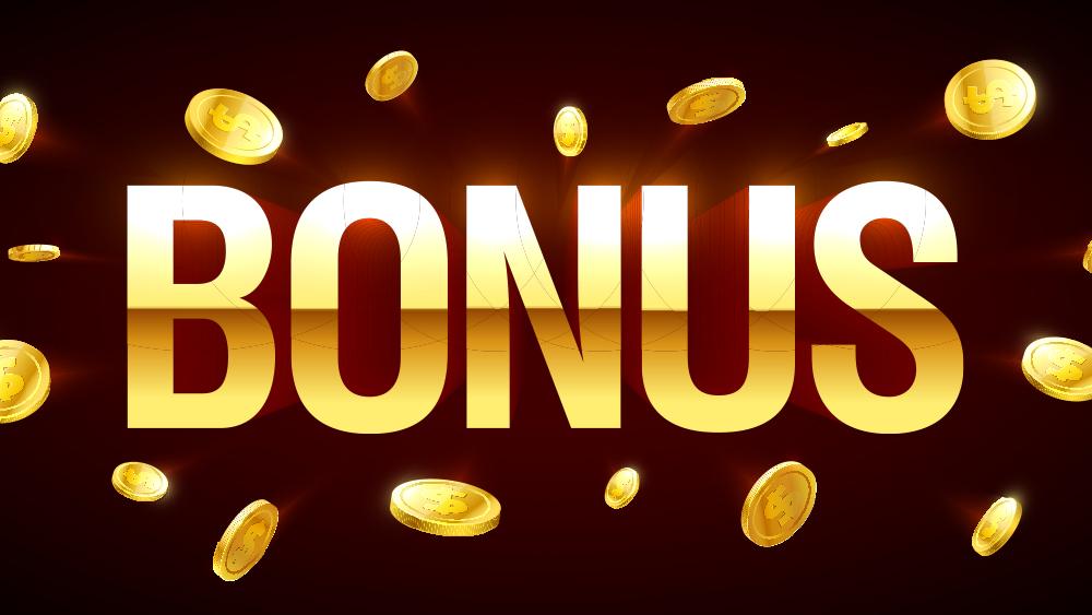 Казино бездепозитный бонус
